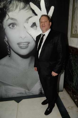 harvey-weinstein-at-the-weinstein-company-entertainment-and-pathc3a9-post-bafta-party-hosted-by-grey-goose-at-rosewood-london