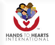 logo-hands-to-hearts-international