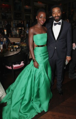 lupito-nyongo-and-chiwetel-ejiofor-at-entertainment-ones-bafta-after-party-hosted-by-grey-goose-at-the-london-edition-hotel