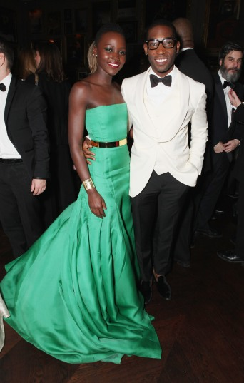 lupito-nyongo-and-tinie-tempah-at-entertainment-ones-bafta-after-party-hosted-by-grey-goose-at-the-london-edition-hotel