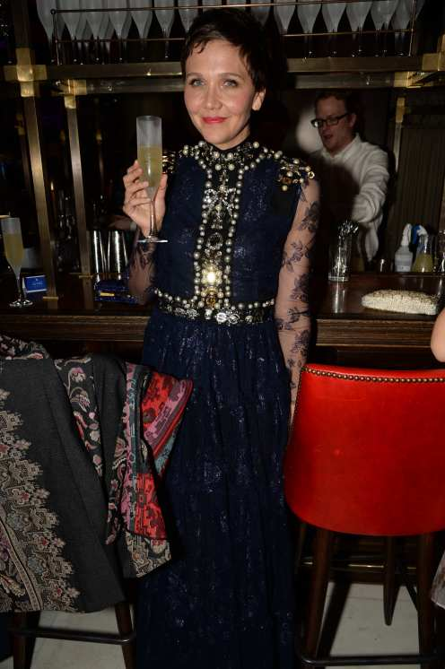 maggie-gyllenhaal-at-the-weinstein-company-entertainment-and-pathc3a9-post-bafta-party-hosted-by-grey-goose-at-rosewood-london