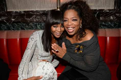 naomi-campbell-and-oprah-winfrey-at-the-weinstein-company-entertainment-and-pathc3a9-post-bafta-party-hosted-by-grey-goose-at-rosewood-london