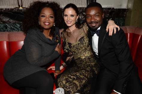 oprah-winfrey-georgina-chapman-and-daniel-oyelowo-at-the-weinstein-company-entertainment-and-pathc3a9-post-bafta-party-hosted-by-grey-goose-at-rosewood-london