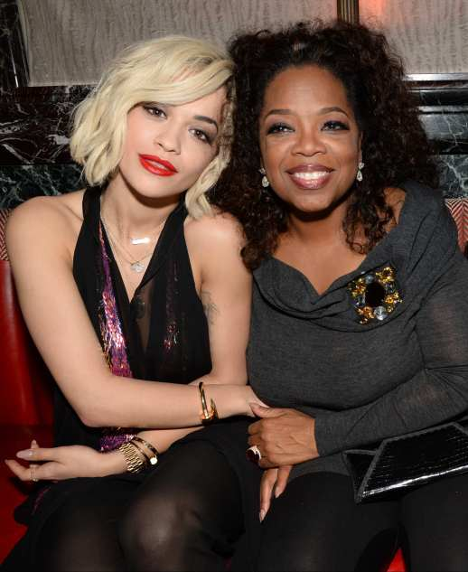 rita-ora-and-oprah-winfrey-at-the-weinstein-company-entertainment-and-pathc3a9-post-bafta-party-hosted-by-grey-goose-at-rosewood-london