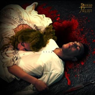 Romeo-and-Juliet-Eternal-Love