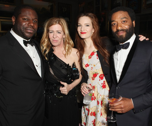 steve-mcqueen-and-chiwetel-ejiofor-at-entertainment-ones-bafta-after-party-hosted-by-grey-goose-at-the-london-edition-hotel