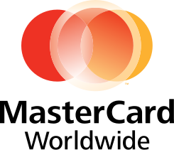 245px-Mastercard_Worldwide_Logo.svg_