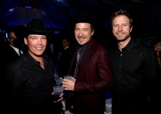 Barnstable Brown Gala Hosted By GREY GOOSE
