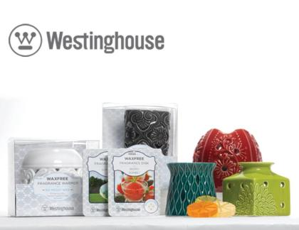 Westinghouse Electric Corporation Nightlights