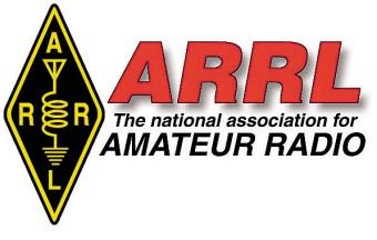 ARRL logo type_3