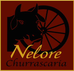 Nelore Brazilian Steakhouse – WinterPark