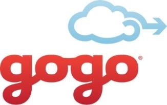 CG34837LOGO