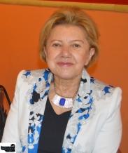 Pastora Rita