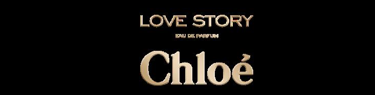 logo-original (1)