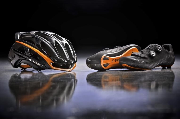 McLaren Kit 1