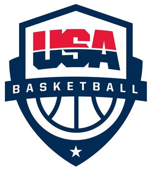 Usa_basketball_2012