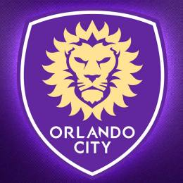 Orlando City to Participate in MLS Expansion Priority Draft for FirstPick