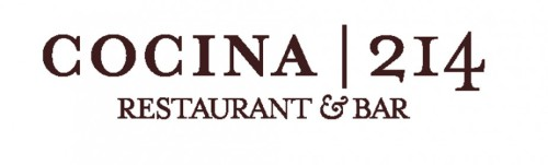 11421346-cocina-214-horiz-logo-4c-dk-brown-copy