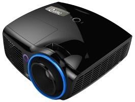 Lightspeed Design Inc 3D Projector