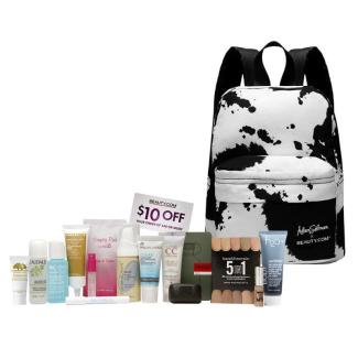 Beauty-com Bag