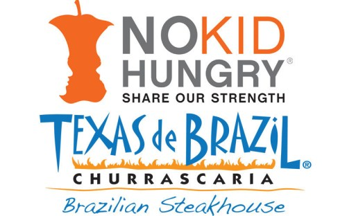 Texas de Brazil No Kid Hungry