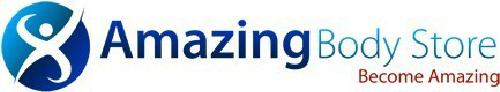Amazing Body Store Logo