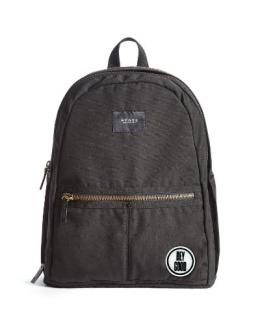 BEYONCE And #BeyGOOD Team Up With STATE Bags For 2014 Back To SchoolProgram