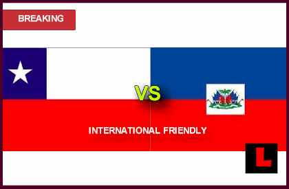 Chile-vs-Haiti-2013-en-vivo-score-live