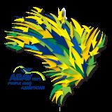 FA_imagem_mapa_logo_fundo_transparente