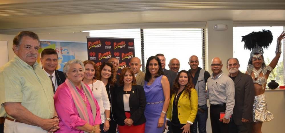 Hispanic-Community-leaders-in-Central-Florida