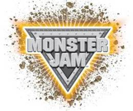 MONSTER JAM® TICKETS  ON SALE   Annual motor sports spectacle among first events at renovated Orlando CitrusBowl