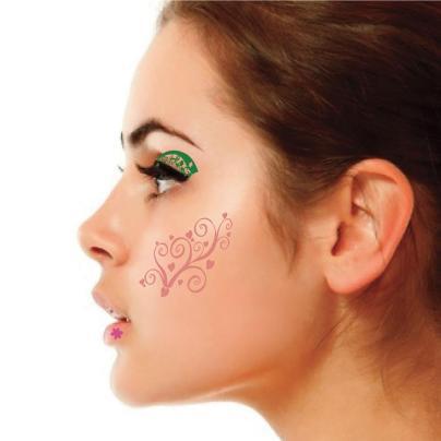 MakeupMasterpieces dot com