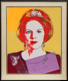 Warhol-Queen-Beatrix