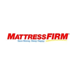 """In Celebration of Disney's """"Alexander and the Terrible, Horrible, No Good, Very Bad Day"""" Mattress Firm is holding a """"Terrific, Wonderful, Awesome, Very Good Night"""" SleepstakesContest"""