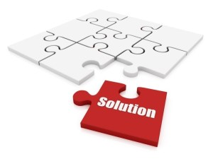 Clay Schnittker solution puzzle red