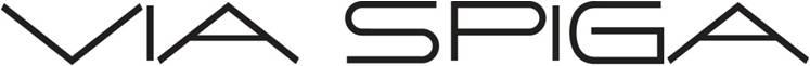 7301451-Via-Spiga-Logo