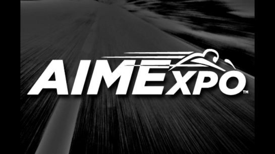 2014-aimexpo-sees-the-first-200-exhibitor-bookings-video-73009-7