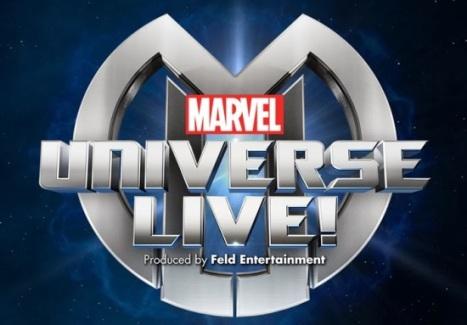 Marvel-Universe-Live