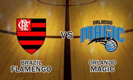 nba_thumb_1409ownev_349_799x484_magic-Flamengo
