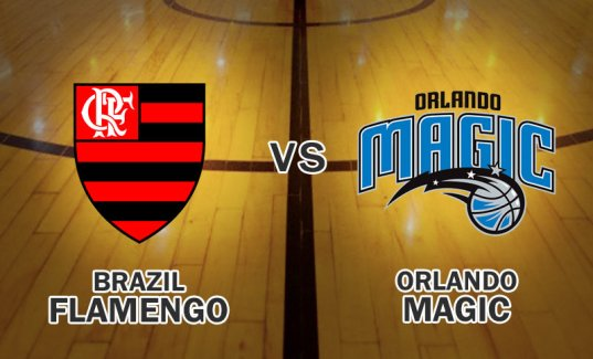 https://hotspotorlando.files.wordpress.com/2014/10/nba_thumb_1409ownev_349_799x484_magic-flamengo.jpg?w=537&h=325