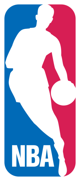 NBA SETS RECORD WITH 101 INTERNATIONAL PLAYERS  FROM 37 COUNTRIES AND TERRITORIES