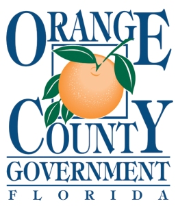 The Month at Orange CountyGovernment
