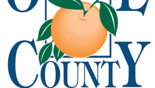 Orange County Salutes Central Florida Disability Chamber of
