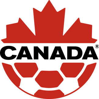 Canadian_Soccer_Association_logo.svg