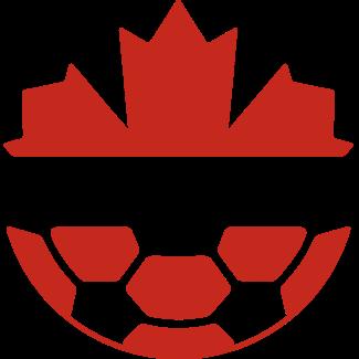 Canadian_Soccer_Association_logo.svg