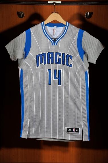 Magic Pride Jersey 070114_Textures_FM_4213