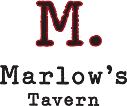 MARLOW'S TAVERN BRINGS THE FLAVORS OF THE SEASON TO NEW MENU Tavern Favorites, New Entrees and Handcrafted Cocktails Highlight WinterIngredients