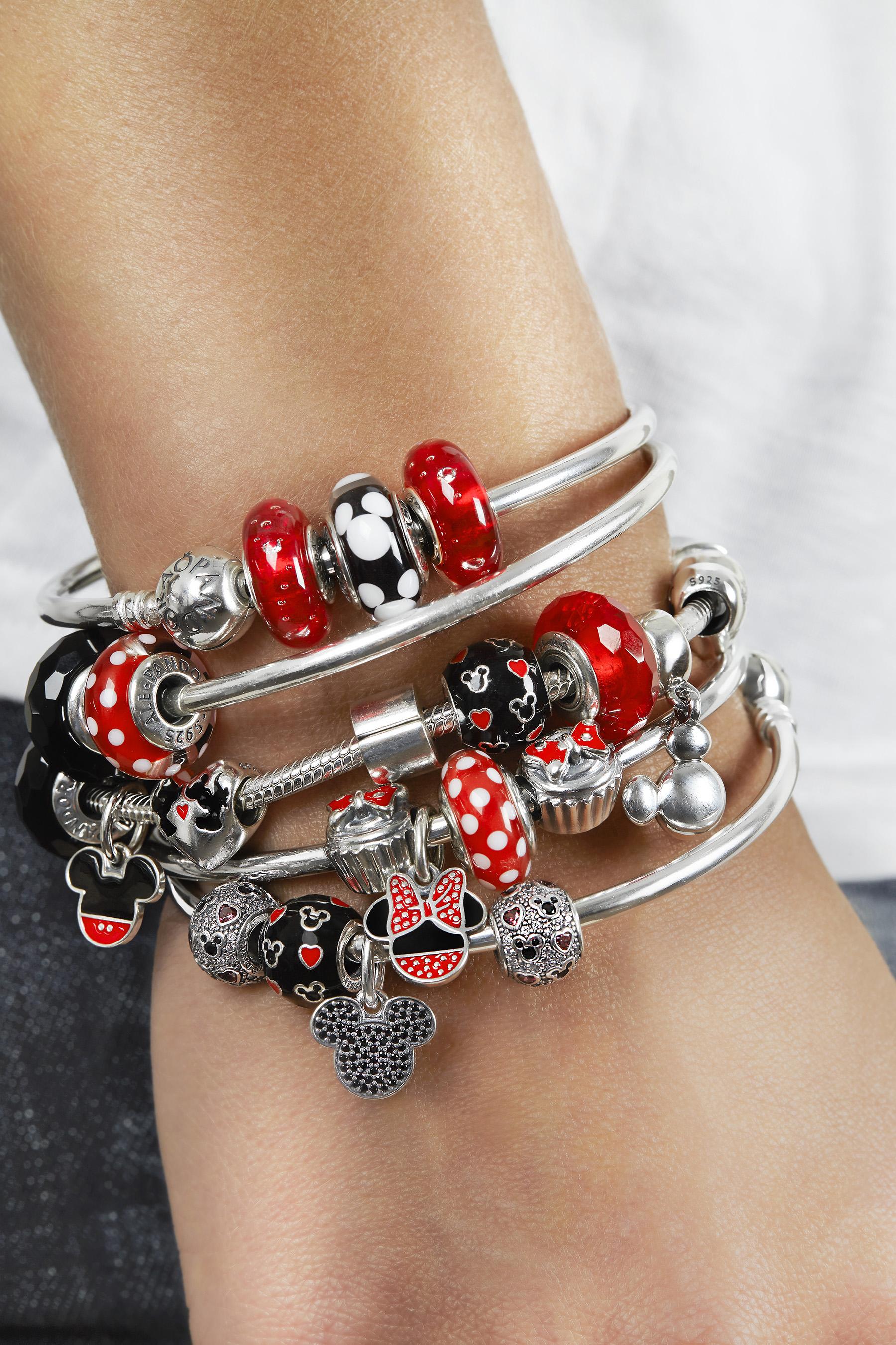 pandora charms by pandora only sterling silver pandora jewelry rings 2015