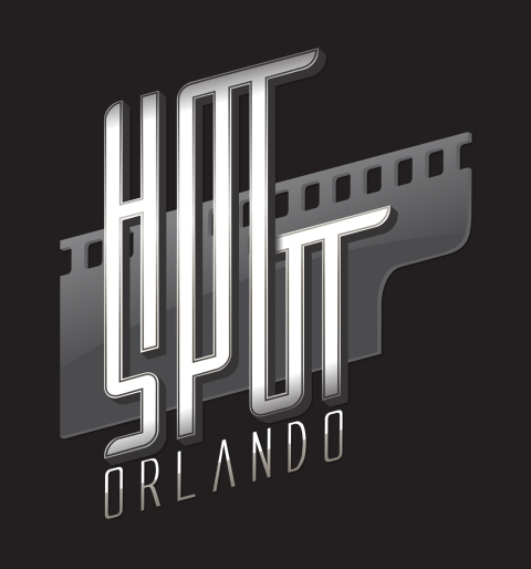 HotSpot_Logo_oficial_BGblack