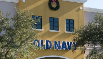 Ross Dress for Less to Open Four New Florida Stores - THE ...